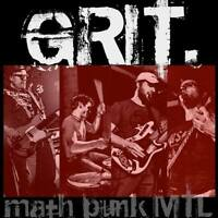 GRIT LOOKING FOR SINGER/GRIT CHERCHE CHANTEUR/SE
