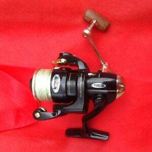 Mitchell 308 X fishing reel