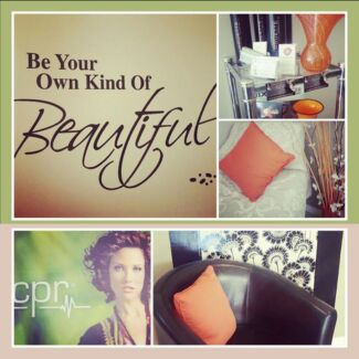 Nail Technician wanted for space  to rent in Beautiful  Salon. Nelson Bay Port Stephens Area Preview