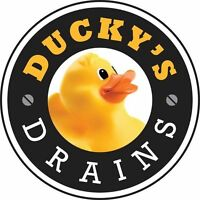 Drain Cleaning and Plumbing Services