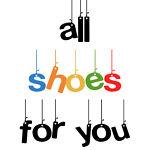 allshoesforyou