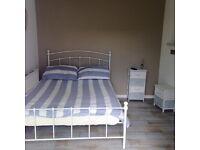 Holiday accommodation £35 -45 per night