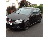 2005 golf 2.0 gti, rather sell but may swap why