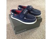 Timberland boat shoe uk 10