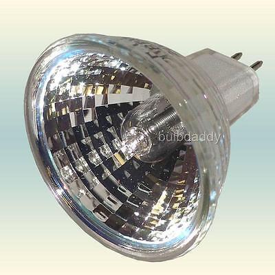 ELC 5 MR16 250w 24v ELC5 ELC-5 250 watt ELC5 LAMP BULB 250w Mr16 Light Bulb