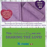Norwex flash sale!