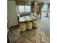 FOR SALE STATIC CARAVAN FOR SALE TOWYN N WALES RHYL CONTACT 07802348142