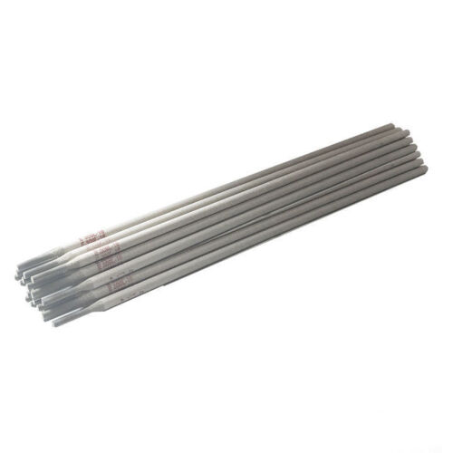 "E309L-16 3/32"" x 12"" 1/2 lb Stainless Steel Electrode (1/2 LB)"
