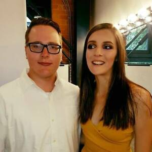 Couple Looking for rental in Canmore area
