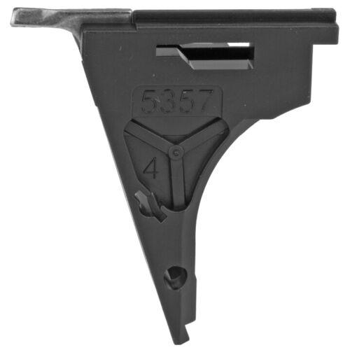 Glock OEM Gen 4 Trigger Housing w/ Ejector SP30275 Factory fits 9mm 17 19 26 34