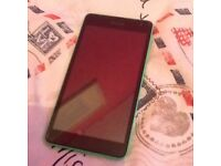 Microsoft Lumia 535 For Sale Or swap