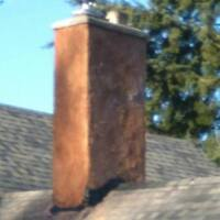 CHIMNEY SWEEP & FLU INSPECTIONS STARTING AT $100