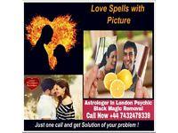 Black Magic Removal Voodoo Priest,Negative Spells Love Spells Ex Love Back Psychic Reading Spiritual
