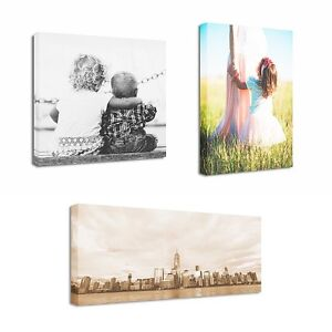 Perth Personalised/ Custom Canvas Stretching/Framing - $20 per metre Como South Perth Area Preview