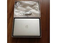 MacBook Pro 15 inch i7 Latest version Quad Core Retina 2013 As New Condition 2 Years Warranty