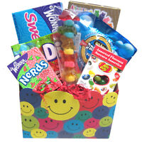 Get Well Gift Baskets Free Delivery