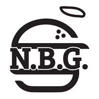 KITCHEN-LINE COOKS FOR NBG BURER BAR