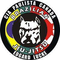Brazilian Jiu-Jitsu / Martial Arts Classes, Cia Paulista BJJ