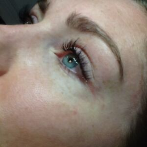 Micro-Blading for Brows and Lash Extensions AMAZING DEALS Peterborough Peterborough Area image 2