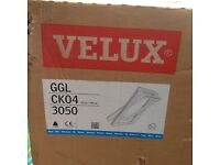 VELUX/ KEYLITE/ TRAVIS PERKINS ROOF WINDOWS NEW IN BOXES