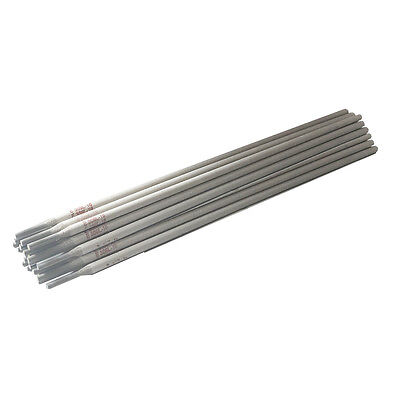 E309l-16 532 X 14 2 Lbs Stainless Steel Electrode 2 Lbs