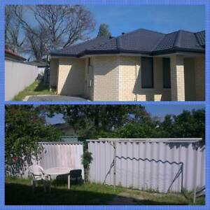 Nearby Curtin University-Couple Room $250/wk (All Bills) Wilson Canning Area Preview