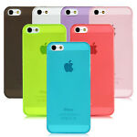 Vivid Cell Phone Accessories