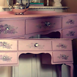 FURNITURE PAINTING CLASSES Cleveland Redland Area Preview