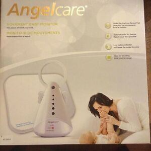 Angel Care Movement Monitor