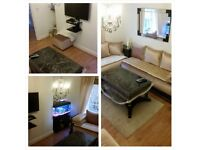 House Swap 2 Bed Flat for 3/4 Bed within London Area Happy to pay Cash for Refurb