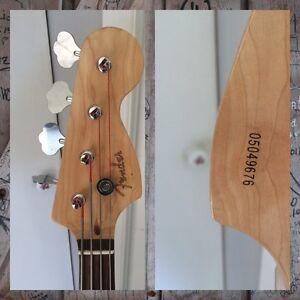 2 bass a vendre ou a échanger West Island Greater Montréal image 3