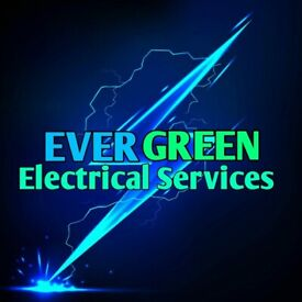 Electrician covering Manchester and surrounding areas. EVERGREEN ELECTRICAL SERVICES