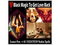 Love Vashikaran💚Ex Back Sexual Mind Control Spells Wife&Husband/Black Magic/Voodoo/Zin Healer In UK