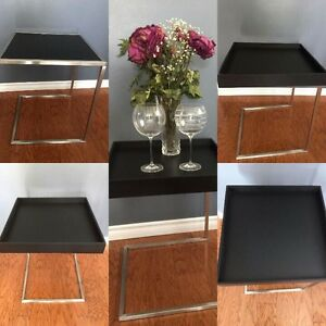 NEW!!! Table/ Serving