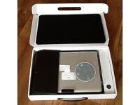 macbook pro 17 inch anti glare screen professional Apple excellent condition