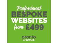 Wakefield | Website Design | E commerce | Social media marketing | Wordpress | Ebay | Amazon