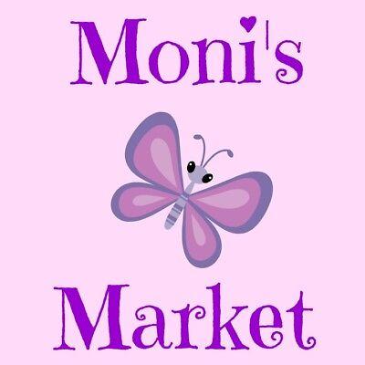 Moni s Market