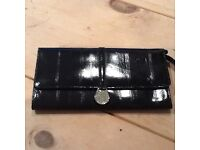 Stylish Jasper Conran lady's travel wallet