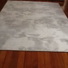 Rug Woonona Wollongong Area Preview