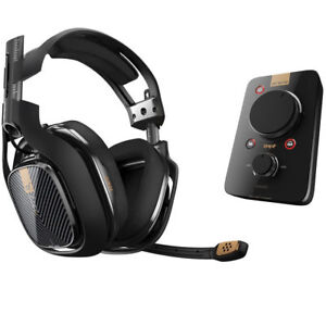Looking for Astro A40 TR Gaming