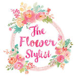 The Flower Stylist