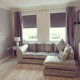 Brand new sofa sor sale
