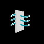 Tri-State Filter
