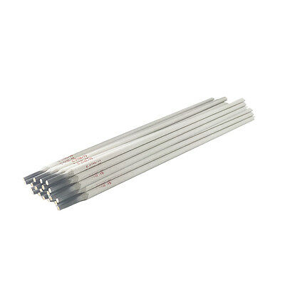 E316l-16 18 X 14 4 Lbs Stainless Steel Electrode 4 Lbs