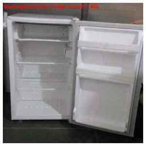 Westinghouse bar fridge freezer 140litres Morley Bayswater Area Preview