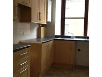 Lovely 1 Bedroom flat to let close to all local amenities
