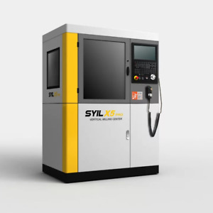 Small CNC Milling Machine, Small Manual Lathe for Use