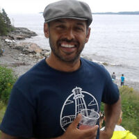 The Gathering Tour Hosted by Shaun Majumder - ST. JOHN'S