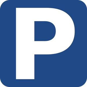 URGENT - need a parking spot (overnight or 24/7)