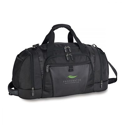 Samsonite Tectonic™2 Sport Duffel executive travel weekender team student